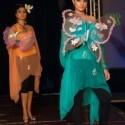 Caramel_Fashion_Show_2008_00044