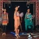 Caramel_Fashion_Show_2008_00045