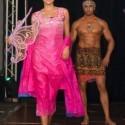 Caramel_Fashion_Show_2008_00047