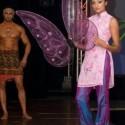 Caramel_Fashion_Show_2008_00048