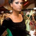 Caramel_Swat_Charity_Fashion_Show_November_21_2009_00002