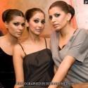 Caramel_Swat_Charity_Fashion_Show_November_21_2009_00019