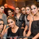 Caramel_Swat_Charity_Fashion_Show_November_21_2009_00043