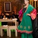 Caramel_Swat_Charity_Fashion_Show_November_21_2009_00047