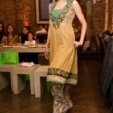 Caramel_Swat_Charity_Fashion_Show_November_21_2009_00048