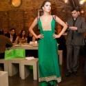 Caramel_Swat_Charity_Fashion_Show_November_21_2009_00050