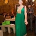 Caramel_Swat_Charity_Fashion_Show_November_21_2009_00051