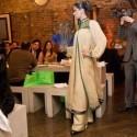 Caramel_Swat_Charity_Fashion_Show_November_21_2009_00052