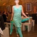 Caramel_Swat_Charity_Fashion_Show_November_21_2009_00056