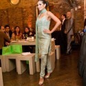 Caramel_Swat_Charity_Fashion_Show_November_21_2009_00057