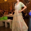 Caramel_Swat_Charity_Fashion_Show_November_21_2009_00058