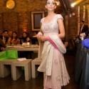Caramel_Swat_Charity_Fashion_Show_November_21_2009_00059