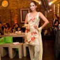 Caramel_Swat_Charity_Fashion_Show_November_21_2009_00062