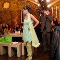 Caramel_Swat_Charity_Fashion_Show_November_21_2009_00064