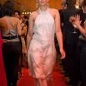 Caramel_Swat_Charity_Fashion_Show_November_21_2009_00066