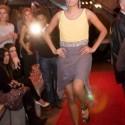 Caramel_Swat_Charity_Fashion_Show_November_21_2009_00067