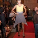 Caramel_Swat_Charity_Fashion_Show_November_21_2009_00068