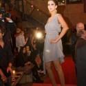 Caramel_Swat_Charity_Fashion_Show_November_21_2009_00069