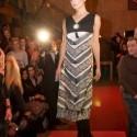 Caramel_Swat_Charity_Fashion_Show_November_21_2009_00071