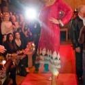 Caramel_Swat_Charity_Fashion_Show_November_21_2009_00073