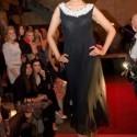 Caramel_Swat_Charity_Fashion_Show_November_21_2009_00076