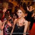 Caramel_Swat_Charity_Fashion_Show_November_21_2009_00081