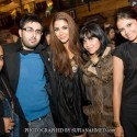 Caramel_Swat_Charity_Fashion_Show_November_21_2009_00083