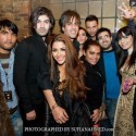 Caramel_Swat_Charity_Fashion_Show_November_21_2009_00084