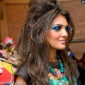 Caramel_Swat_Charity_Fashion_Show_November_21_2009_00094