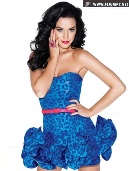 Download Katy Perry Pictures