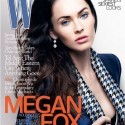 Megan_Fox_Busty_For_W-Magazine_February 16th_2010_ (2)