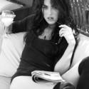 Megan_Fox_Gets_Creamed_ (3)