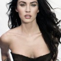Megan_Fox_Rolling_Stone_September_2009_ (2)