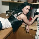 Megan_Fox_Rolling_Stone_September_2009_ (5)