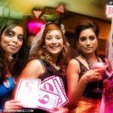 NightClub_Photography_by_Sufian_Ahmed_00001
