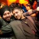 NightClub_Photography_by_Sufian_Ahmed_00004