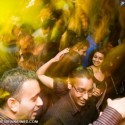 NightClub_Photography_by_Sufian_Ahmed_00005