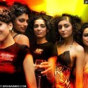 NightClub_Photography_by_Sufian_Ahmed_00007