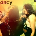 NightClub_Photography_by_Sufian_Ahmed_00011