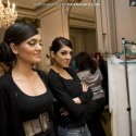 Pakistan_Fashion_Show_April_2008_Backstage_00001