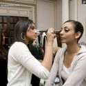 Pakistan_Fashion_Show_April_2008_Backstage_00013