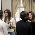 Pakistan_Fashion_Show_April_2008_Backstage_00017
