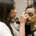 Pakistan_Fashion_Show_April_2008_Backstage_00025