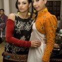 Pakistan_Fashion_Show_April_2008_Backstage_00036