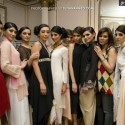 Pakistan_Fashion_Show_April_2008_Backstage_00037