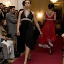 Pakistan_Fashion_Show_April_2008_Catwalk_by_Caramel_Models_ (15)