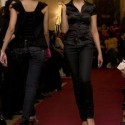 Pakistan_Fashion_Show_April_2008_Catwalk_by_Caramel_Models_ (24)