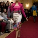 Pakistan_Fashion_Show_April_2008_Catwalk_by_Caramel_Models_ (3)