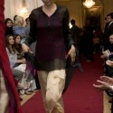 Pakistan_Fashion_Show_April_2008_Catwalk_by_Caramel_Models_ (81)