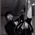 Atif Aslam Atlanta USA Concert 2010 - (15)
